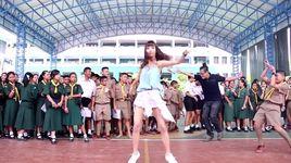 bang bang bang dance cover - lita
