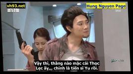 hai han quoc: bao ve ong chu sung u - v.a