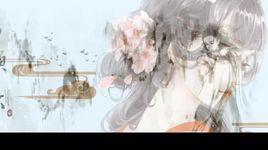 mong vong doan (lyrics) - tieu nghia, lanh sam