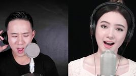 beautiful now cover - jannine weigel, jason chen
