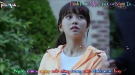 hanh phuc nhe vo cua nguoi ta (lyrics) - lee pinoz