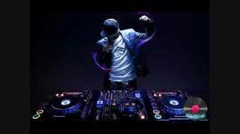 nonstop - quay tay dan deu (dj huan dao remix) - dj