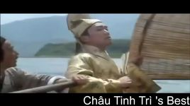 nhung cau noi bat hu hai huoc trong phim chau tinh tri (phan 1) - stephen chow (chau tinh tri)