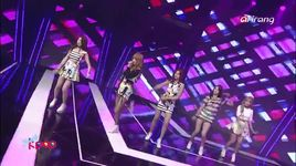 go easy (150724 simply kpop) - poten
