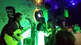 neu em duoc chon lua live - phuong vu
