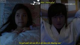 sorry that i loved you (vietsub, kra) - anthony neely