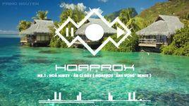 an gi day (hoaprox mix) (audio) - hoa minzy, mr.t, hoaprox