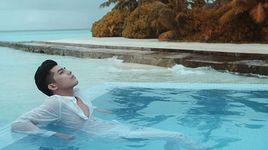 chuyen tinh maldives - noo phuoc thinh, thuy tien