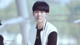 i don't wanna lose u - zhu yuan bing (chu nguyen bang)