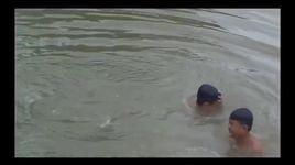 tinh thuong mai la (handmade clip) - dinh van