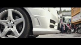 hot girl (trailer) - duyen anh idol