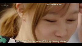 sleepless night (it's okay that's love ost) (vietsub, kara) - crush, punch
