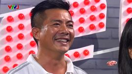 de gio cuon di - nguyen khanh linh (giong hat viet nhi 2015 - vong giau mat tap 5) - v.a