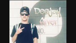 edm 2015 - am nhac dinh cao (dj sliver remix) - dj