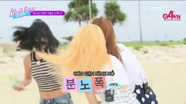 one fine day (girl's day) - tap 2 (vietsub) - girl's day