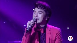 lien khuc phuong hong, lang tham (liveshow mot thoang que huong 5) - duong ngoc thai, vinh tam