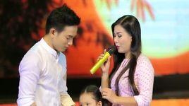 tim chong - duong hong loan