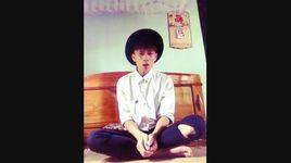 quen anh la dieu em khong the cover - tui hat