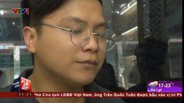 chuyen dong 24h: nguoi dung vo mong mua iphone gia re, tao ngot hay tao dang? - v.a