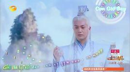 cu the mong cho (lyrics) - nguyen dinh vu