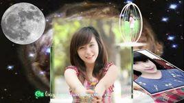 the gioi ao tinh yeu that (handmade clip) - trinh dinh quang