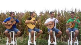 lambada (guitar version) - v.a
