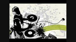 nonstop - tuyen tap nhung ban nhac soi dong nhat the gioi (dj pqt remix) - dj