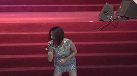 ngan nam van doi (live) - nhu y