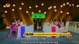 than tuong den roi (tap 1) (vietsub) - v.a