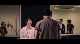 dieu anh lo lang (handmade clip) - khanh phuong