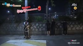 shinhwa broadcast - season 2 (tap 10) (vietsub) - v.a