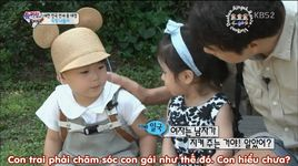 song brothers: daehan minguk manse (tap 94) - v.a