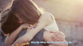co anh day (lyrics) - v2l