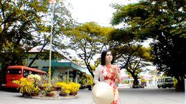 noi buon hoa phuong - huynh kim