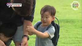song brothers: daehan minguk manse (tap 95) - v.a