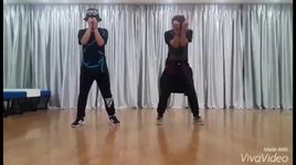iphone6 ringtone remix dance - panoma dance crew - v.a