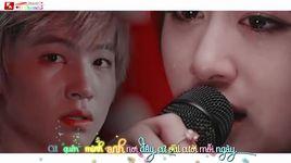 lam sao giu (lyrics) - phan manh quynh