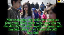 top 5 khu cho ky quac nhat the gioi - v.a