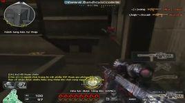 ken - darknights m82a1 s-born beast in zombie v4 - v.a