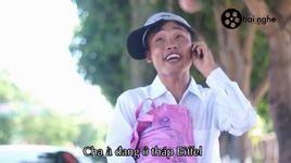 hai nghe 3: ca ngo thoi hien dai - lan dau len pho - v.a