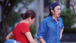 gap chuyen kho - co than tai (phan 2) - hoai linh