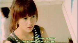 nguoi yeu ly tuong (vietsub, kara) - rainie yang (duong thua lam)