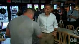 tong thong obama cung hai huoc that - v.a