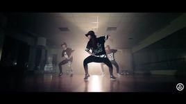 tro choi (giao giao choreography) - suboi