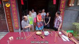 than tuong den roi (tap 7) (vietsub) - v.a