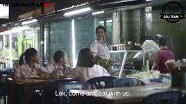 me va dieu nhay truyen thong cua thai (phim ngan) - v.a