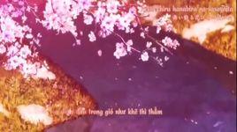 yume to hazakura (vietsub, kara) - kurenai