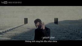 writing's on the wall (spectre ost) (vietsub, kara) - sam smith