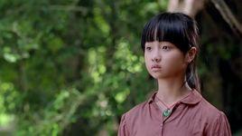 toi thay hoa vang tren co xanh (story version) - ai phuong