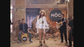 moc (unplugged) (tap 9) - ai phuong